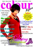 colour-magazine-cover-october