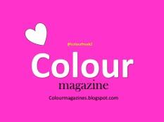 new-magazine-logo