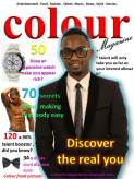 new-magzine-cover-1