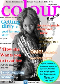 new-online-mag-cover