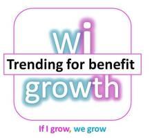 wi growth.jpg